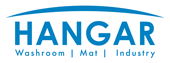 Hangar - Washroom Mat Industry supply